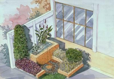 Modern-Garden-12