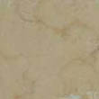 Marble_ Golden_Cream