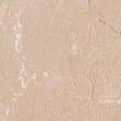 Sandstone_Pink