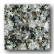 granite803