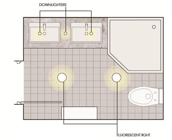 Delightful Bathroom Layout Designer #5: Bathroom-layout ...
