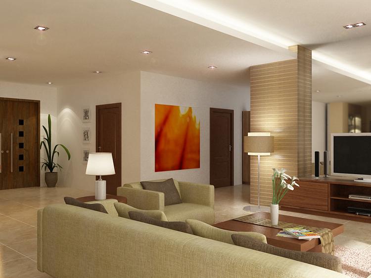 Download HD Wallpapers Cdc Home Design Center Vietnam