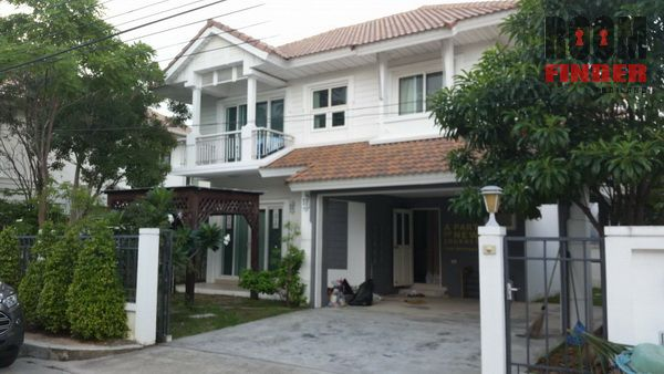FOR RENT สำหรับเช่า Perfect Place Ratchapruk3 beds 3 baths60 Sqw25000 Fully Furn