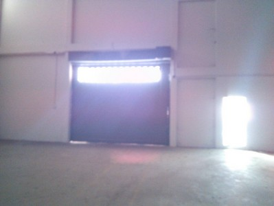 Warehouse for rent 110000 Baht in Ekachai Others 20 km from Bangkok Area 875 sqm