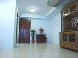 1 Bedroom Apartment near Latphrao Chatuchak Ratchayothin RatchadaphisekEng Jpn