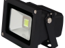 Flood light 10 WDL
